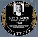 Records 1928-1945