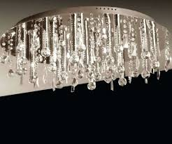 crystal chandeliers excellent crystal chandelier crystal crystal