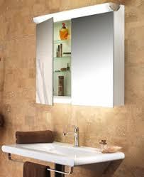 luxury bathroom furniture. 30 Products Luxury Bathroom Furniture I