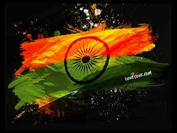 indian hd flag indian flag hd