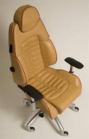 ferrari office chair. image of comfortable car seat office chair ferrari