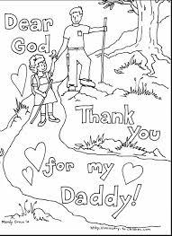 Coloring Pages For Upper Elementary
