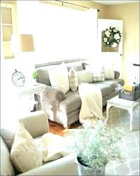 Home Interiors Direct Sales Cool Decorating Design