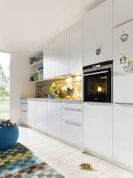 Designer Kitchens Manchester Bring All Generations Together With Family Friendly Kitchens From