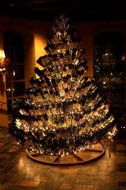 Lights For Wine Bottles 135 Best Wine Bottle Lighting Images On Pinterest Wine Bottle