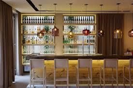 charming bar pendant lighting bar pendant lights soul speak designs