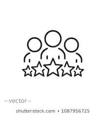 ミーティング 顧客のイラスト素材画像ベクター画像 Shutterstock