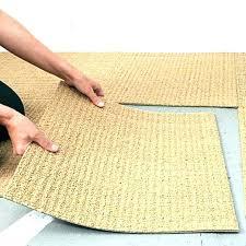 modern outdoor rug exterior modern green outdoor rug modern outdoor rug