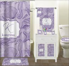 full size of bathroom amazing black shower curtain liner plastic shower curtain hooks green shower