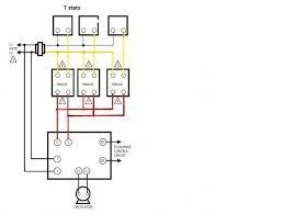 honeywell zone valve v8043f1036 wiring diagram beautiful honeywell honeywell zone valve v8043f1036 wiring diagram wiring diagram honeywell zone valve wiring diagram