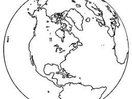 Small Picture Coloring Pages Planets Perfect Planets And Stars Coloring Page