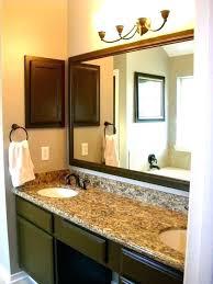 yellow and gray bathroom rugs yellow and gray bathroom rug ideas gray and yellow bathroom rugs