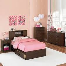 Come see our great selection of beds at Big Lots Metal frame Bunk bed  holds standard twin mattress Metu2026  Pinteresu2026