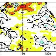 Atlantic Basin Hurricane Tracking Chart National Hurricane Center Miami Florida A Atlantic Basin Hurricane Tracking Chart National