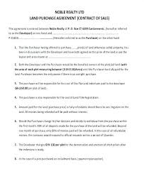 Investment Agreement Template Contract Word Free For Resume 2018