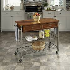home styles the orleans kitchen cart kitchen trolley kitchen carts kitchen cart canada metal kitchen cart with wood top
