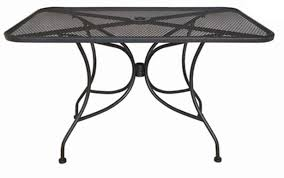 cover for costco tables round delightful dining metal patio furniture black clearance outdoor rectangular aluminum table