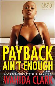 Amazon Payback Ain t Enough Payback 3 Payback Series.