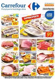 Tarif Pose Cuisine Ikea Fresh Cuisine Ikea Laxarby Cuisine Laxarby