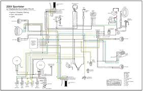 john deere 3010 wiring diagram charging system wiring diagrams John Deere Ignition Wiring Diagram full size of john deere 3010 light switch wiring diagram ignition tractor turn signal schematics data