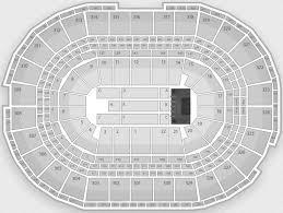 Specific Td Center Boston Seating Chart Boston Celtics