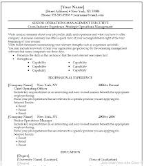 Resume Templates Free For Mac Simple Downloadable Resume Templates For Mac Free Resume Templates For Mac