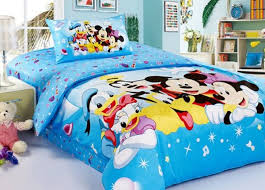 bed sheets for kids. Bed Sheet For Kids Sheets