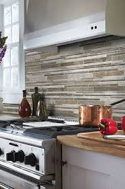 Kitchen Tile Ideas Cool Inspiration Ideas