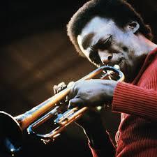 Miles Davis | ВКонтакте