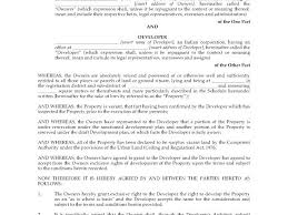 Sales Agreement Form Template Film Production Agency Exclusive ...