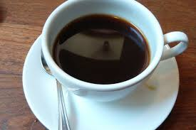 black coffee. Fine Coffee Wikimedia Commons And Black Coffee C