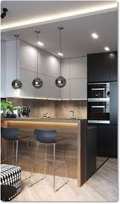 Nice Kitchen Designs Photo 35 Small Kitchen Designs For Kitchen Remodel Page 32 Of 35