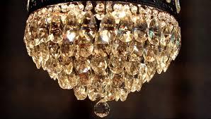 decorative vintage chandelier crystals 29 maxresdefault