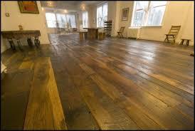 citadel vinyl plank flooring reviews