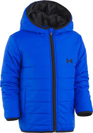 under armour jackets boys. product image · under armour boys\u0027 feature puffer jacket jackets boys