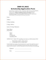 scholarship application letter sample budget template letter reference letter for scholarship application sample rsvpaint