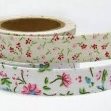 Best Masking Tape For Decorating 100 best Floral Washi Tape images on Pinterest Decorative tape 76