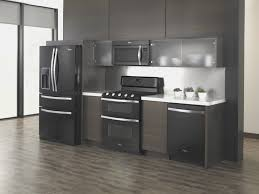 40 new sears stainless steel refrigerator ines style sears stainless steel kitchen appliance package