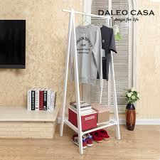 Free Standing Coat Rack Ikea Creative Interior Wood Floor Coat Rack Hanger Ikea Korean Inside 76