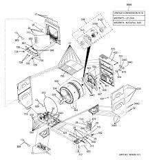 Cabi parts diagram unique ge home laundry bo parts model gtup240gm4ww
