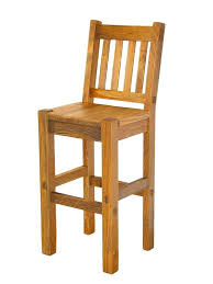 wooden bar stool nice wooden stool with back metal bar stools wood seat and target wooden wooden bar stool
