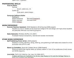 Make Work Schedule Online Free Make My Resume For Free Make My Resume Online Free Make My Own