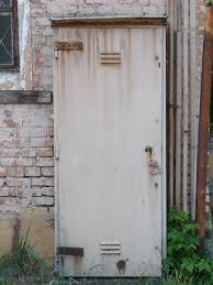 Metal Door Texture S With Creativity Ideas
