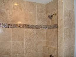 bathroom ceramic tile images. 1000 images about bathroom ideas on tile design pretentious ceramic designs for bathrooms ,