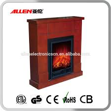 decor flame electric fireplace heater decor flame electric fireplace heater supplieranufacturers at alibaba com