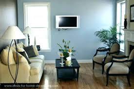 color schemes for home interior. Home Interior Color Ideas Colour Schemes Coloring Photo For