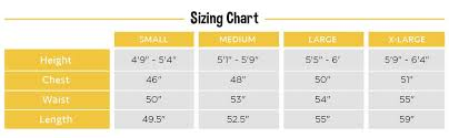 Chicken Sizes Chart Silver Lilly Unisex Adult Pajamas Plush One Piece Cosplay Chicken Animal Costume
