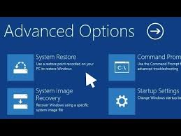 windows 10 safe mode windows 10 how to boot to safe mode