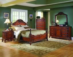 Modern Rustic Bedroom Furniture Modern Rustic Bedroom Furniture Sets Best Bedroom Ideas 2017
