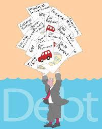 Interest Only Loan Repayment Calculator